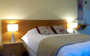 Hotel Accommodation Langholm